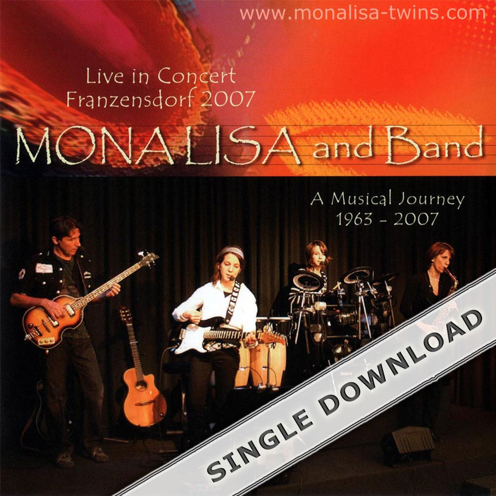 download free mp3 song wonderful tonight by eric clapton