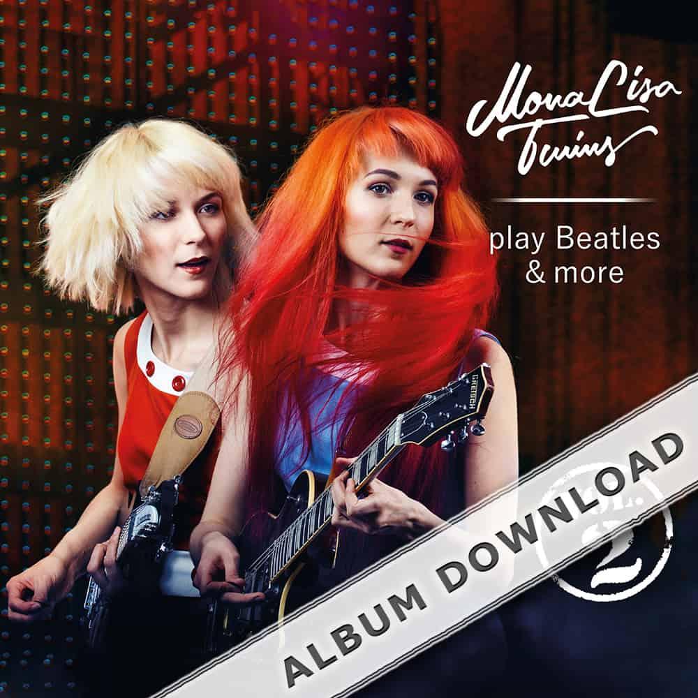Beatles help album download.