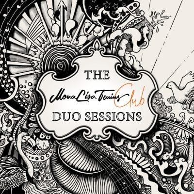 The Duo Sessions