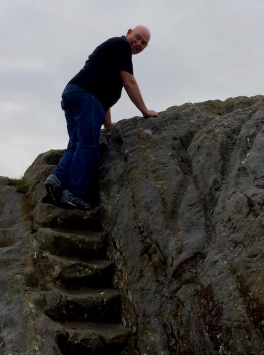Bentham Rock.png