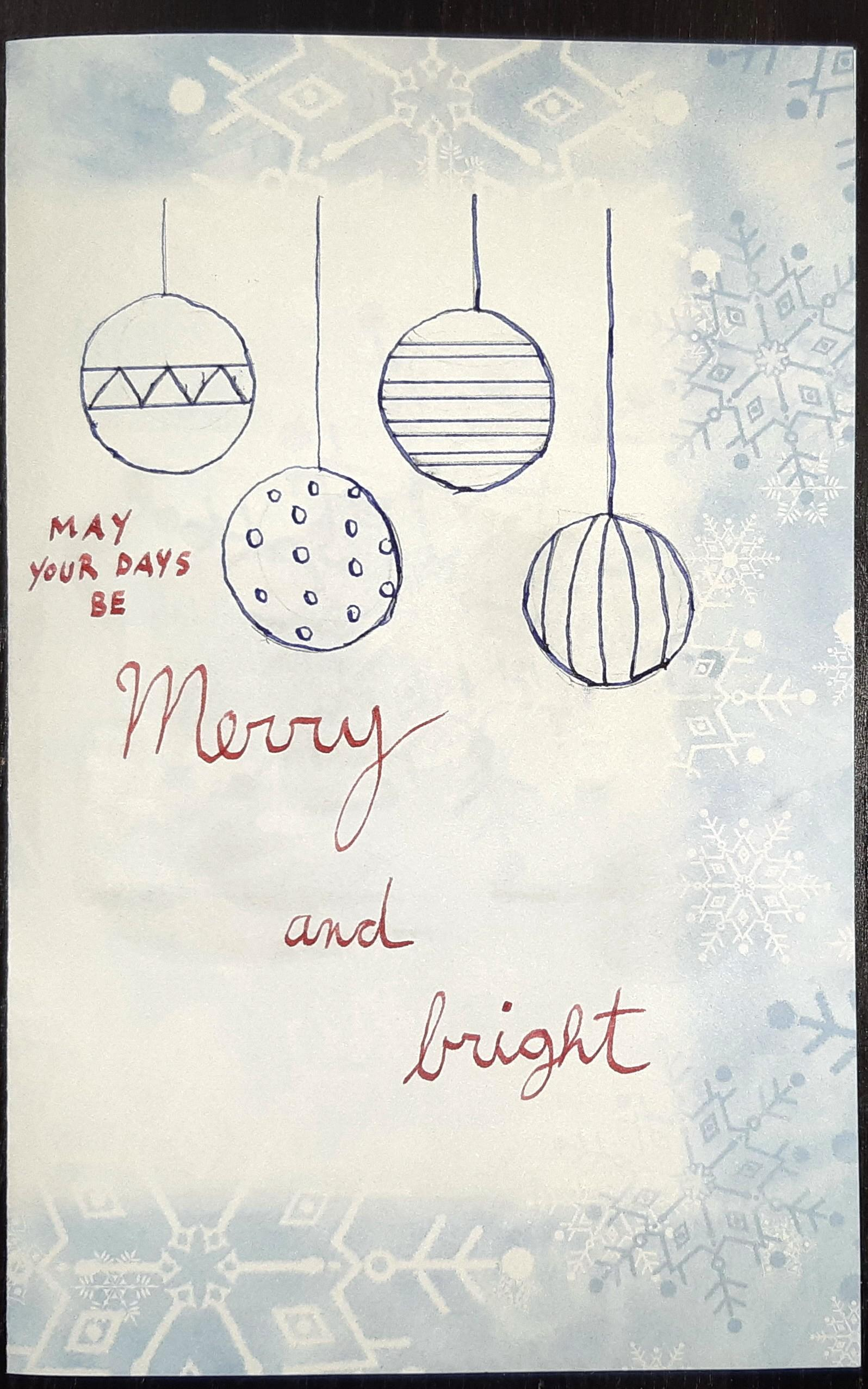 Christmas card for dad 1.jpg