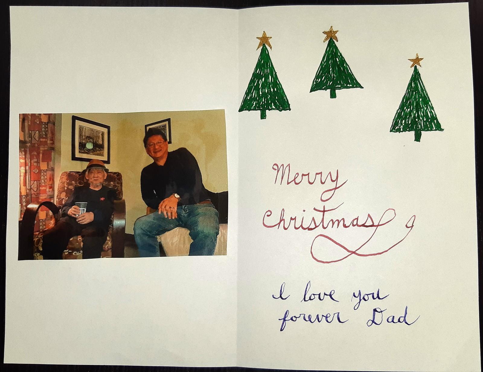 Christmas card for dad 2.jpg