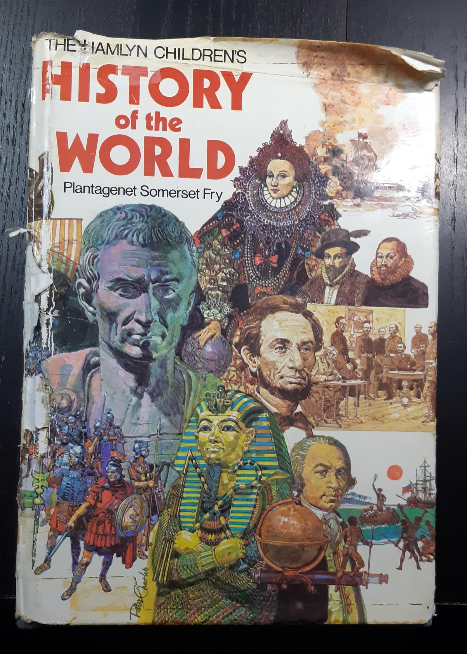 History of the World book 1.jpg