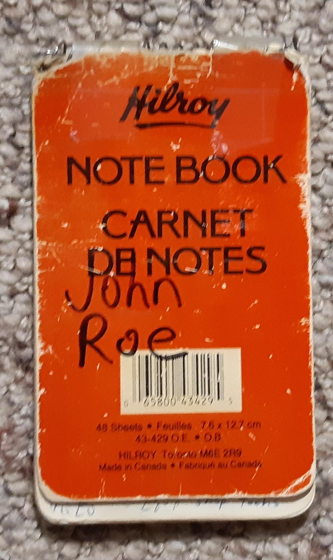 Little notebook 1.jpg