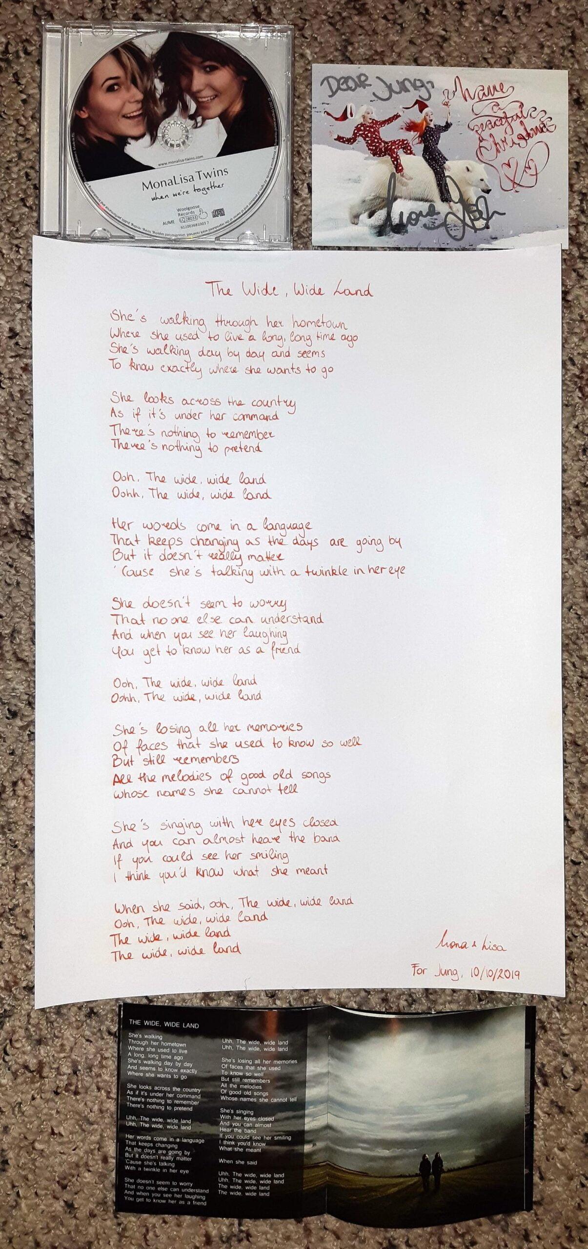MLT lyrics and CD.jpg