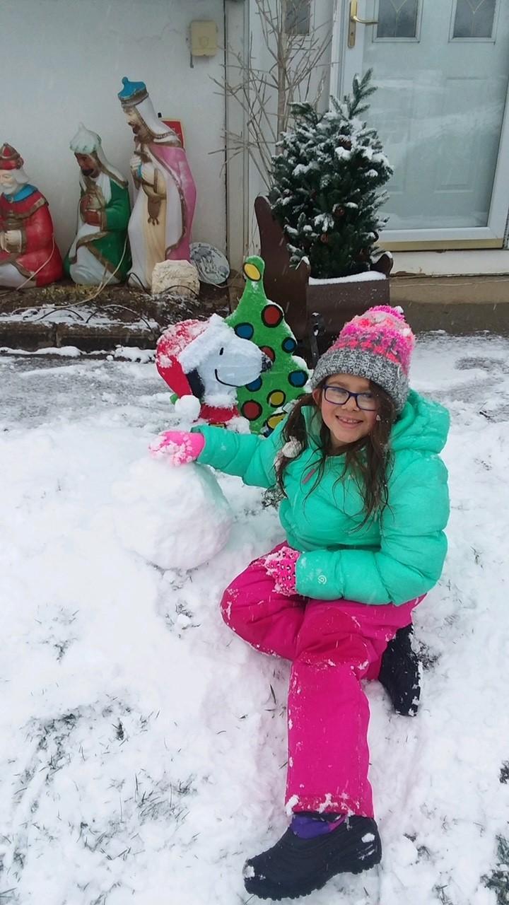 Maddie in the Snow 2.jpg