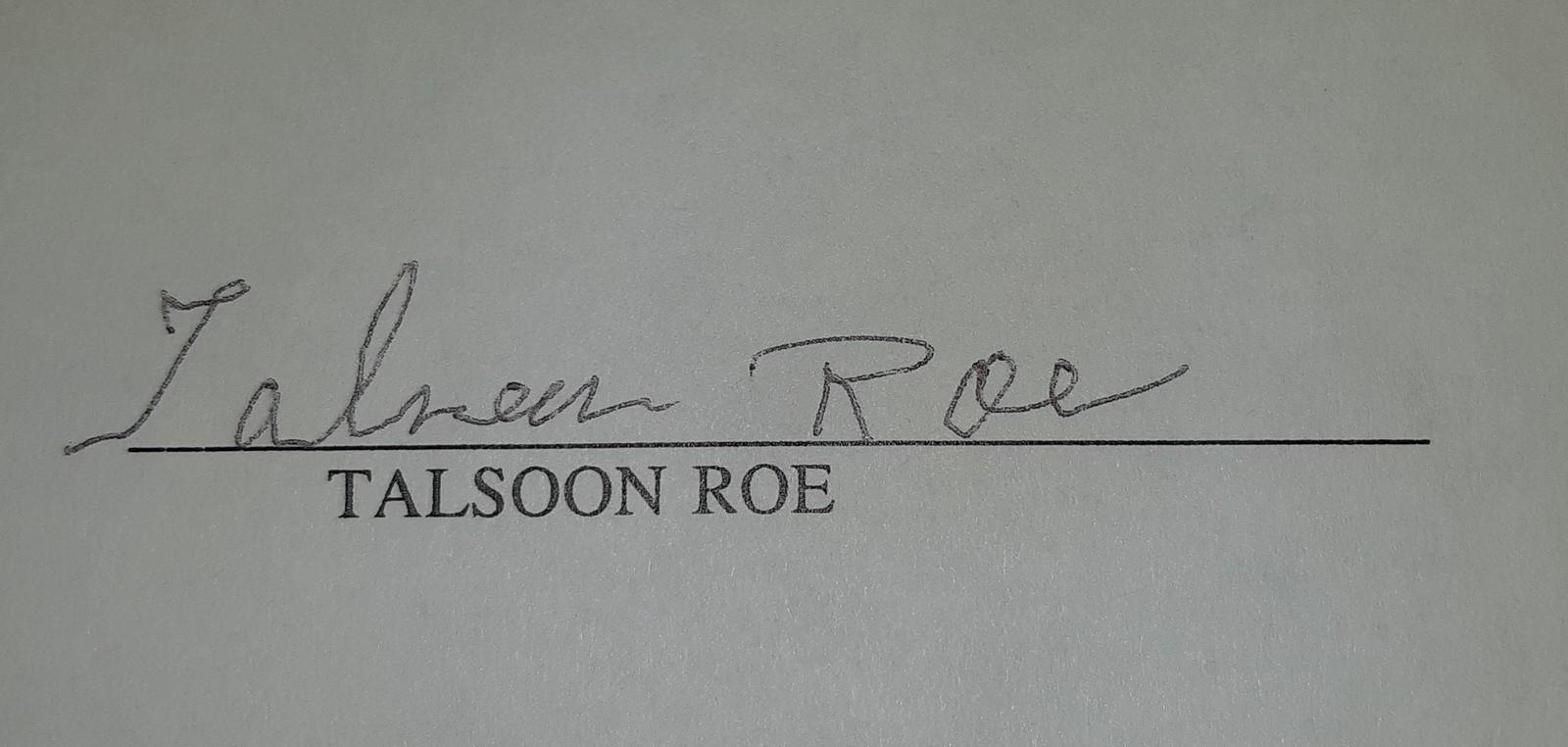 Mom signature.jpg