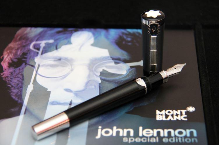 Montblanc John Lennon 1.JPG