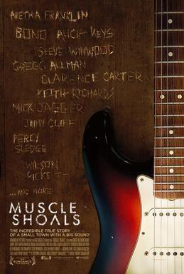 Muscle_Shoals_Official_Poster.jpg