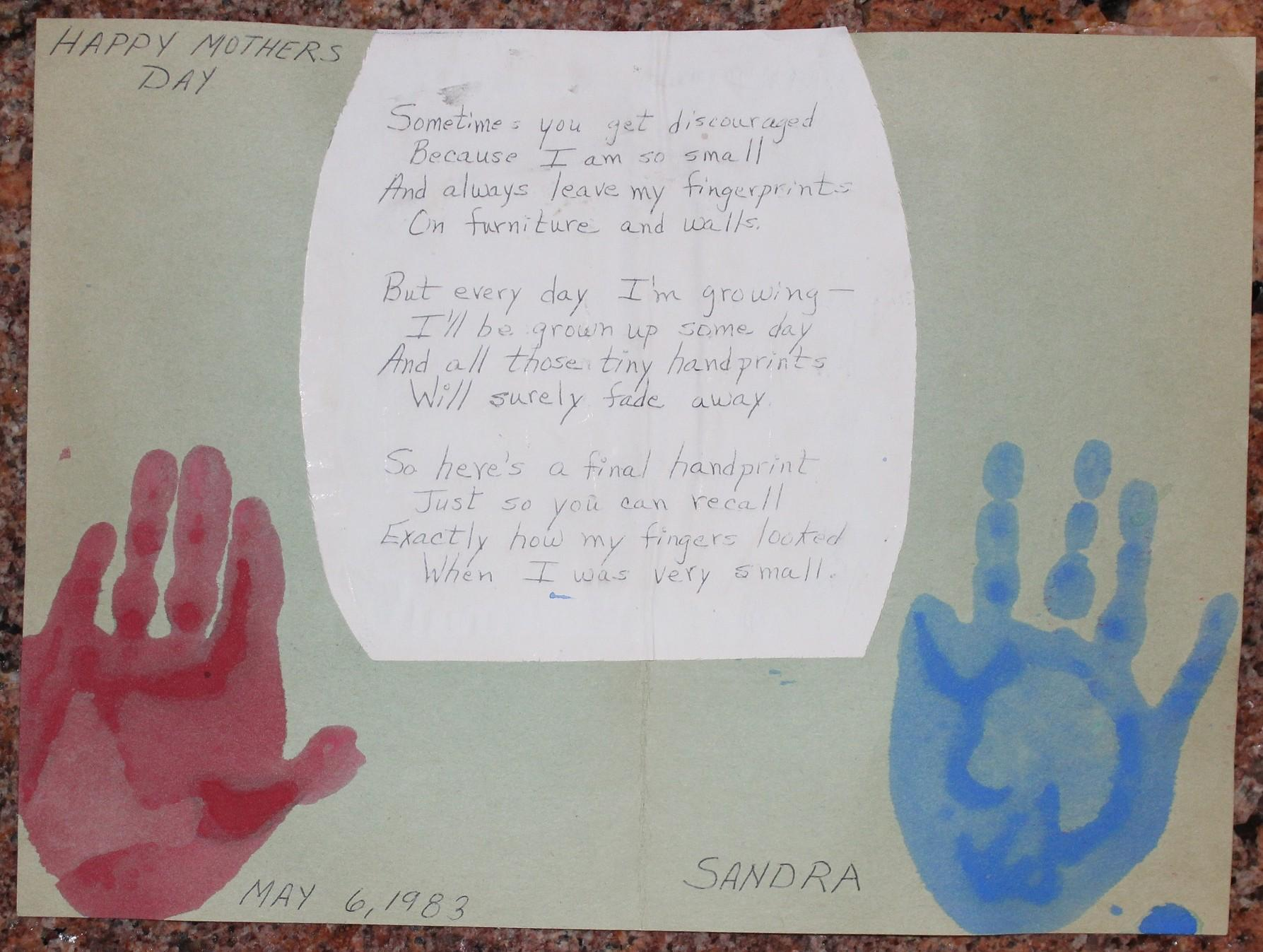 Niecie_Pre_School_Hands.jpg