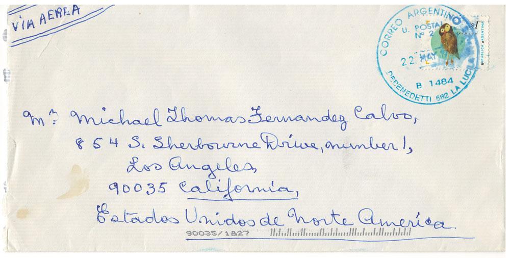Poppy-Envelope-May-22-1998.jpg