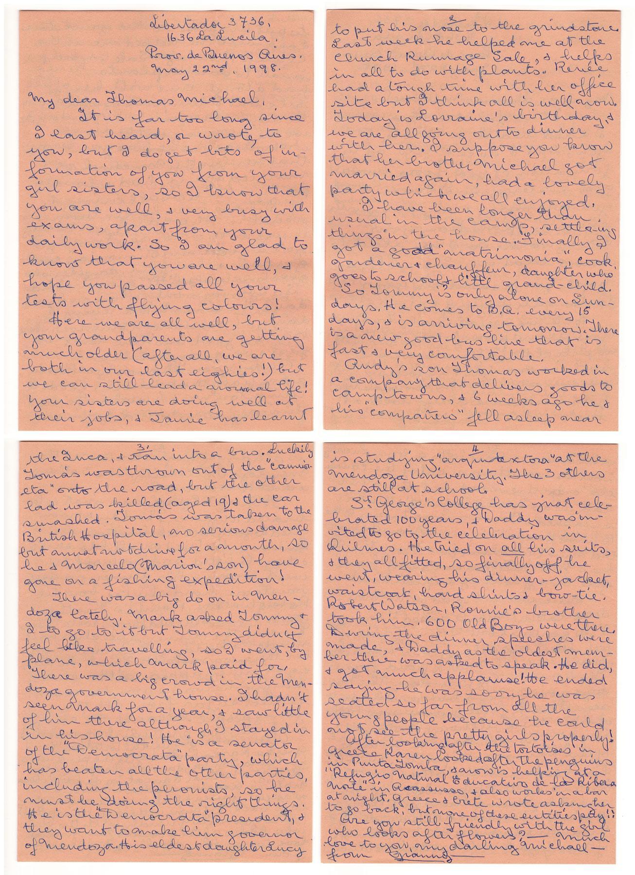 Poppy-Letter-May-22-1998.jpg