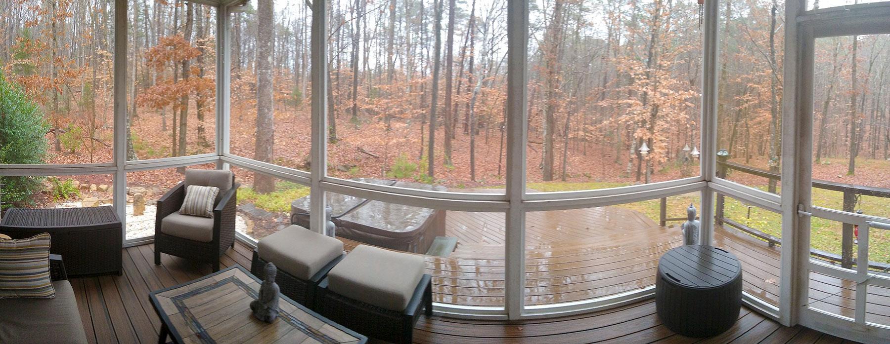 Rainy-Porch.jpg