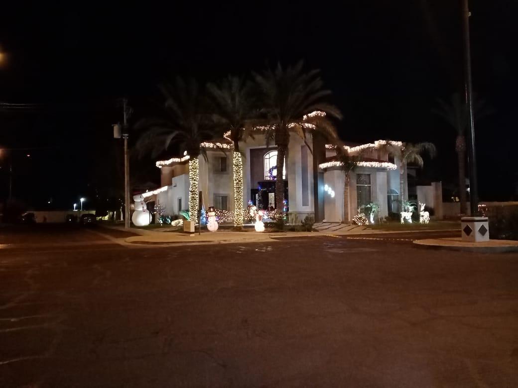 San Pedro 2.jpeg