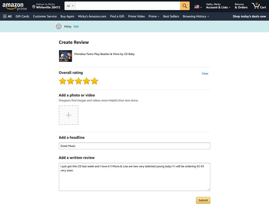 Screenshot_2020-12-14 Review Your Purchases.png