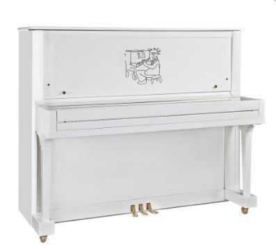 Steinway John Lennon LE upright piano 1.JPG