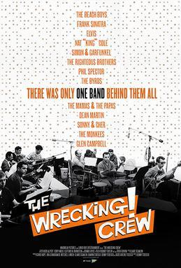 The_Wrecking_Crew_(2008)_Poster.jpg