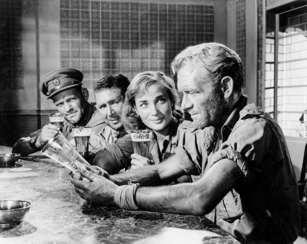 ice-cold-in-alex-1958-003-john-mills-sylvia-syms-anthony-quayle.jpg