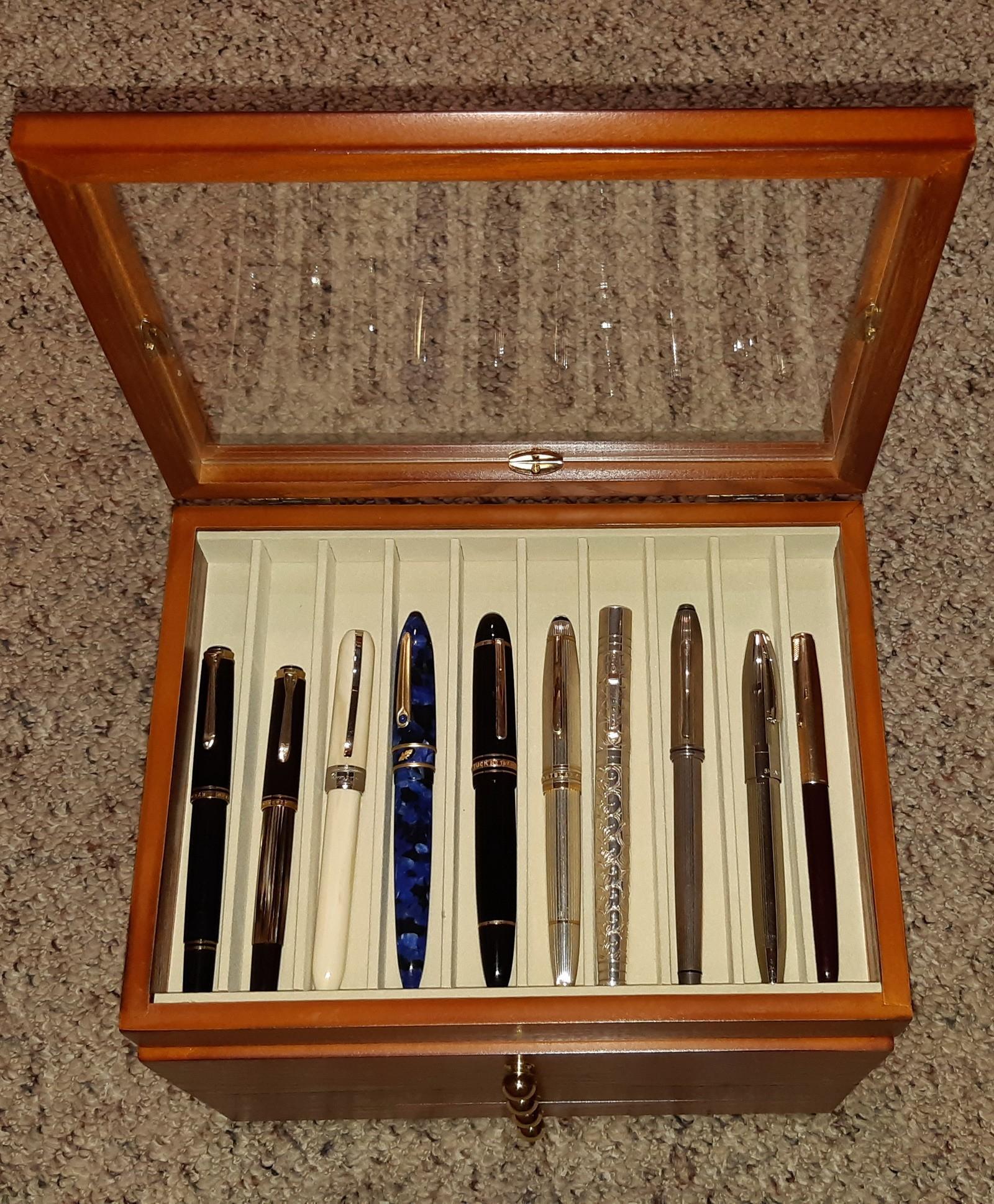 pen case 1.jpg