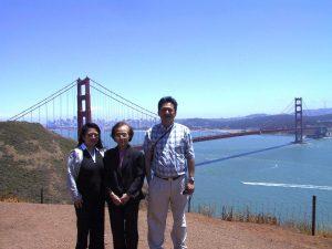 San Francisco 2004.JPG