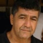 Antonio Ap. Lima