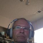 Walter Music
